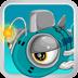 疯狂潜水艇