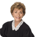 Judge Judy Sound Board