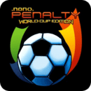 Nano Penalty World Cup