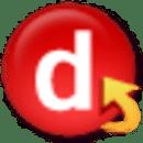 detikcom Shortcut