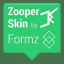Formz挂件包