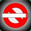 戒烟软件(日语)