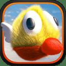 像素鸟 3D版 Flappy 3D