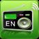 Global English Radio