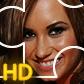 Demi Lovato Jigsaw HD