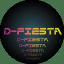 DFiesta