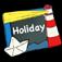GO!holiday!GO
