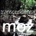 Transcendental Rain Sleep
