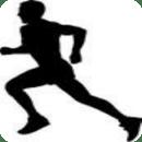 Walk Trainer(FREE)