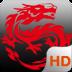 掌上钱龙HD for aPad
