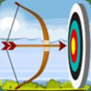 单机射箭游戏