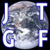 日本海啸全球论坛