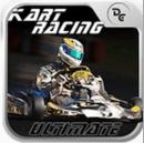 卡丁车大赛:无限 Kart Racing Ultimate