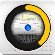 A-Rix Meter