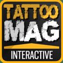 惊人的纹身的想法和画廊