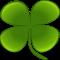 LuckyApp