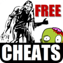 Plants vs Zombies Cheats FREE