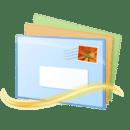 HotmailMX