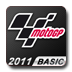 MotoGP Timing 2011 - Basic
