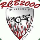 RCB2000
