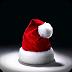 圣诞快乐 Xmas Facts, Songs, Jokes