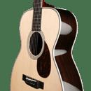 Guitaroid