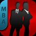 MBA财经快讯