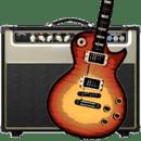 Virtual Guitar