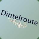 DintelRoute