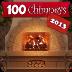 100烟囱2013