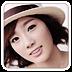 Love Taeyeon (少女时代)