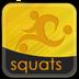 BeFit: squats Free
