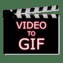 视频GIF