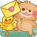 EmojiMail FontMessageFree