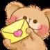 Emoji邮件