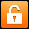 No Lock Screen