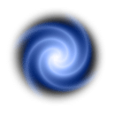 Galaxy Dream Lite