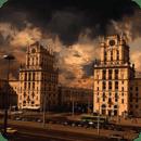 Minsk Info