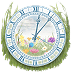 Flowering Clock