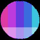 Palette Buddy