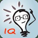 IQ大师(图形33问了解智商)
