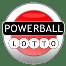 Powerball (Free)