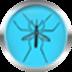 防蚊虫-声波驱蚊