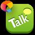 Link Talk (beta)
