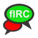 fIRC chat (old version)