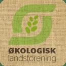 Økologisk Landsforening