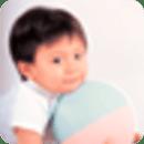 如何培养孩子记忆力
