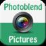 Photoblend图片