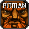 矿工冒险 Pitman