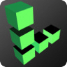 Linode Android
